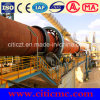 Cement Rotary Kiln & Cement Clinker Calcination Rotary Kiln