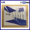 High Quality Dental Diamond Burs/Carbide Burs