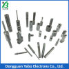 Tungsten Carbide Nozzle Guide for Winding Machine, Tungsten Carbide Nozzle