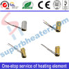 High Quality Disc Heater Hot Runner Heater Heating Element