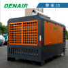 7-35 Bar High Pressure Diesel Screw Air Compressor (No Wheels)