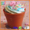 Factory Wholesale Plant Pot Big Silicone Cupcake Pan