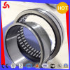Hot Selling High Quality 4074926k Roller Bearing for Equipments