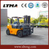 Ltma 5 Ton 3000mm Lifting Height Diesel Forklift for Sale