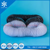PVC Aluminum Portable Air Conditioner Ducting Supplies Flexible Vent Hose/PVC Flexible Vent Duct/PVC Flexible Air Duct