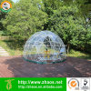 Highh Quality UV Stabilized Garden Dome Greenhouse