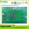 Double-Side PCB Multilayer PCBA with HASL Finish