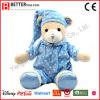 Custom Soft Stuffed Teddy Bear Plush Toys for Children