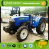 Lutong New 4WD Agricultural Machinery Tractor Lt554