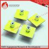 Adcph9681 FUJI Cp7 Cp8 5.0 Square Plate Nozzle