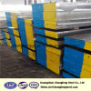 DC53 High Quality Cold Work Steel Flat Bar