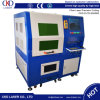 CNC Metal Silver German Copper 500W Fiber Laser Cutting Machine