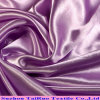 The Cheapest 50d*75D Polyester Satin for Garment Lining