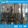 Automatic Water Bottle Washing Filling Capping Machine