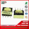 Efd20 Transformer for battery Charging