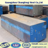Special steel/Hot work mould steel 1.2714/L6/SKT4 /5CrNiMo