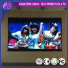 3mm Indoor Full Color LED Digital Display for Advertising
