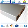 Closed Edgealuminum Honeycomb Sandwich Panel for Wall Panel