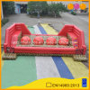 Outdoor Basketball Big Ball Inflatable Sports Game for Kids (AQ16248-4)