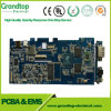 RoHS Lead Free Fr6 Layer PCB Board Assembly