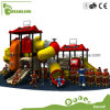 Factory Price Promotional Delicate Outdoor Playground