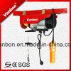 Mini Wire Rope Hoist PA400