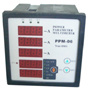 Power Parameter Multi-Meter (PPM-06)
