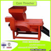 New Design Tractor Pto Driven Maize Sheller / Corn Thresher for Tractor
