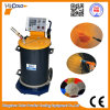 Smart Manual Powder Coating Equipment (colo-668)
