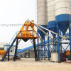 Hzs Series Skip Type Concrete Batching Plant (HZS50)