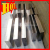 Titanium Forging Plate for Sale
