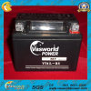 Yt4l-BS 12V3ah Maintanance Free Motorcycle Battery