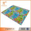 Double Side Folding Kids Play Room Floor Mat