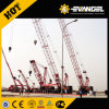 Sany 140 Ton Hydraulic Crawler Crane (SCC1350E)