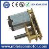 24mm 3V 5V 6V 12V DC Spur Micro Gear Motor