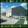 Steel Garage (L-S-076)