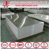 Heat-Resisting Marine Aluminium Plate 5083