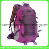 Outdoor Waterproof Sports Bag Travel Backpacks Computer Laptop Backpack Sports Bags