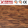 Asia Walnut Laminate Wood Flooring