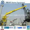 Deck Crane Manufacturer Supply Cheap Tower Crane