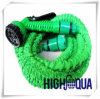 Gardening Protable Colorful Magic Expandable Hose Manufacturer