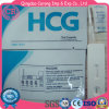 CE Approved HCG Pregnancy Test Cassette