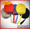 Polyester Webbing for Ractchet Strap