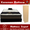 Super Market Portable Euro Top Mattress