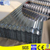 Zinc Corrugated Galvanized Sheet Roof Sheet
