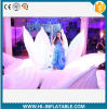 Hot Sale Event Stage Decoration Use Inflatable Flower Balloon No. 231 for Sale