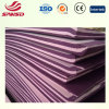 Eco-Friendly Colorful Closed Cell EVA Foam Sheet