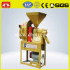 2015 Best Seller Low Price Combined Rice Huller Machine