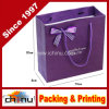Art Paper White Paper Shopping Gift Paper Bag (210178)