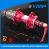 Customized CNC Bicycle Part Bicycle Spare Parts
